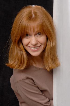 Марина Зубанова