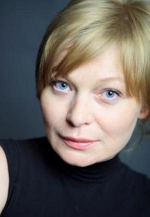 Ольга Турутина