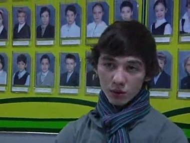 Константин Пояркин